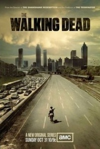 the-walking-dead1