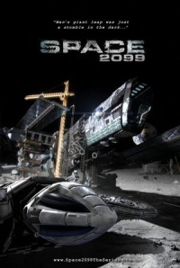 Space 2099 2
