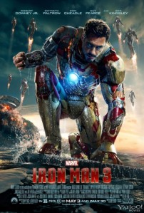 iron-man-3-international-poster-405x600