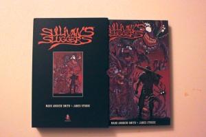Sullivan's Sluggers 4294