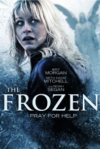 The-Frozen-poster-406x600