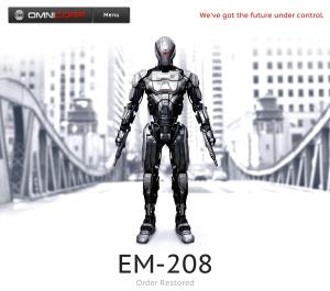 EM-208