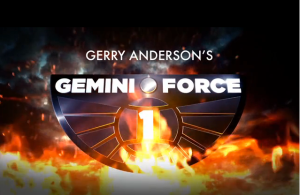 Gemini Force 1