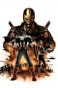 Image courtesy of Marvel.com