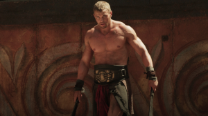 Image courtesy of hercules3dmovie.com