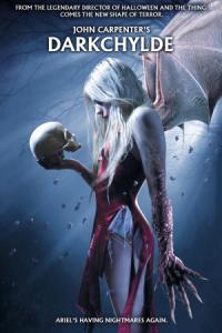 DarkChilde