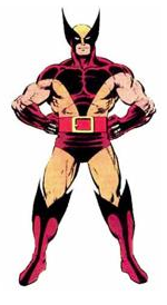 art by John Byrne, image courtesy of Marvel Wiki