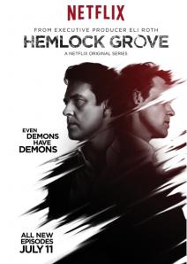 Hemlock 1(Norman Godfrey)