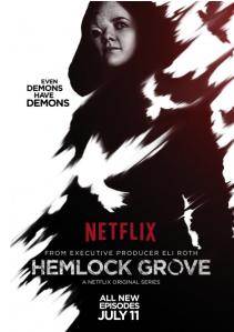 Hemlock 2 (Nicole Bolvin)