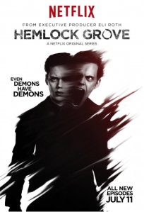 Hemlock 4 (Bill Skarsgard)
