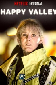 Happy Valley trailer