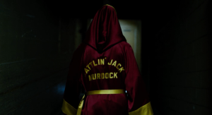 Battlin' Jack Murdock 2