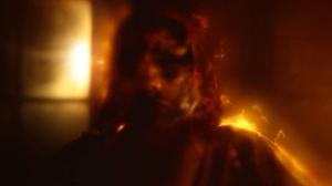 Daredevil-vision
