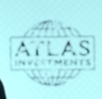 Atlas Investments logo