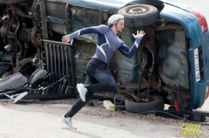 Quicksilver (AoU)
