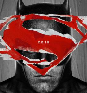 Batman v. Superman 1