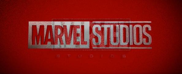 Marvel Studios.png