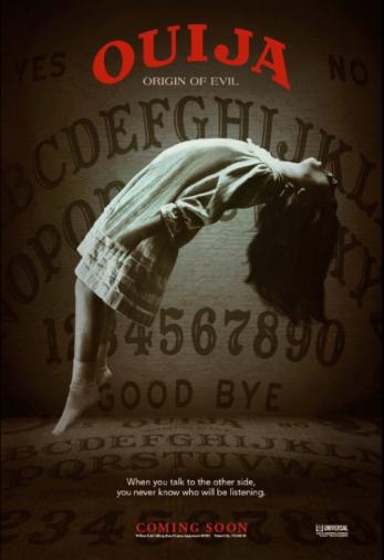 Ouija.png