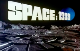 space-1999-year-one-1