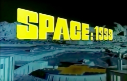 space-1999-year-two