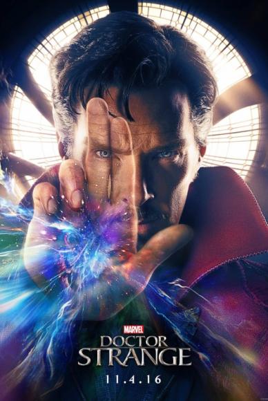 doctor-strange-poster-1
